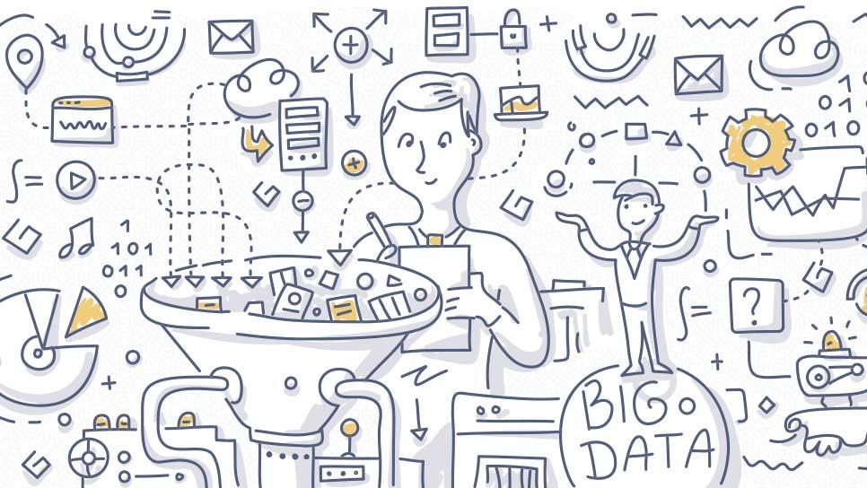 msi-ilustracion-bases-datos