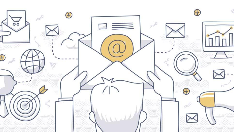 msi-ilustracion-marketing-directo