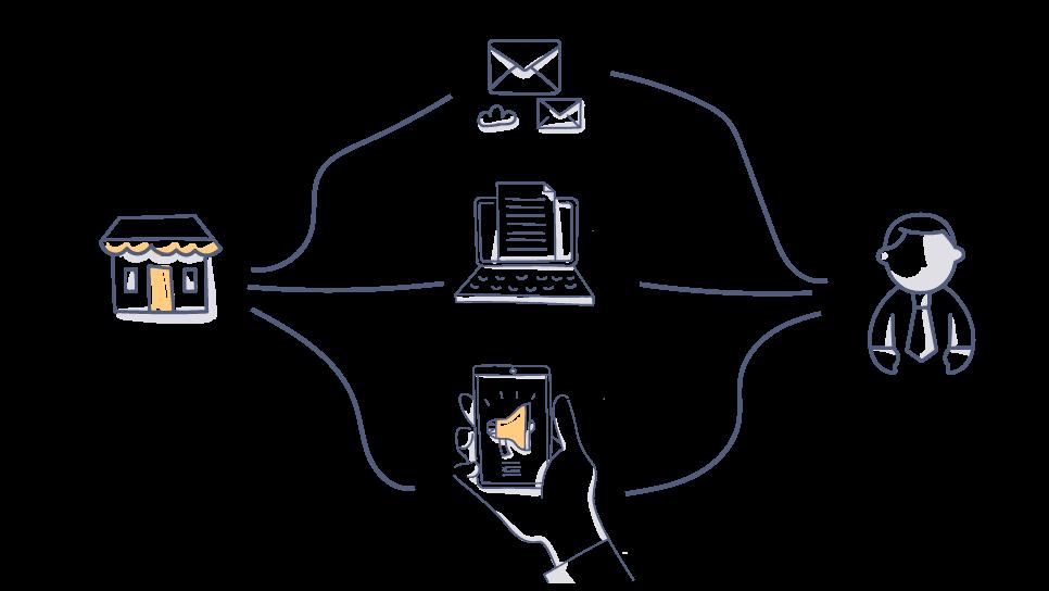 msi-ilustracion-proceso